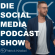 Die Social Media Podcast Show - Marketing Tipps, Tricks & Kniffe rund um Facebook, Instagram, Snapchat & Co.