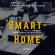 Smart-Home Podcast