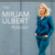 Living Your Best Life Today Podcast - with Mirjam Helder Downlaod