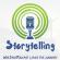 WSP: UNTERNEHMER INSIGHTS IM TALK | Solo & Duofolgen mit Matthias und Dominik | Interviews | Storytelling
