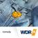 WDR 4 Comedy Downlaod