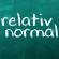 relativ normal