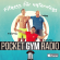 Fitness für unterwegs - das Pocket Gym Radio. Fitness/ Ernährung/ Motivation