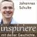 Inspiriere mit deiner Story. Der Podcast mit Johannes Schulte, Personalentwickler und StorySpeaker.