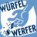 Die Würfelwerfer | Brettspiel Podcast
