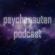 psychonauten.info