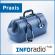 rbb Praxis| Inforadio - Besser informiert. Downlaod
