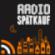 Radio Spätkauf | radioeins