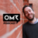 OMR Podcast I Interviews zu Digital Business, Start-Ups und alles rund um's Marketing - by Online Marketing Rockstars