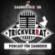 Trickverrat - Podcast für Zauberer