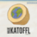 Halbe Katoffl