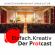 Einfach.Kreativ - Der Podcast