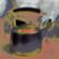 Dampfkessel