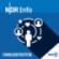 NDR Info - Forum am Sonntag
