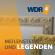 WDR 4 Meilensteine und Legenden Downlaod