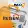 WDR 4 Reisen
