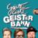 Podcast : Gästeliste Geisterbahn