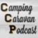 Camping Caravan Podcast