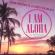 I am Aloha mit Tita Mei Ola - Inspirationen und Impulse aus dem Herzen
