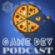 Der GameDev Podcast