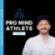 Mental Performance Podcast