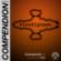 Fireflycast - Die TV-Serie Firefly komplett analysiert