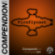 Fireflycast - Ein Gesamtblick auf die TV-Serie Firefly (m4a)