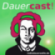 Dauercast! Alles von Radio Dauerwelle