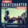 CHARTERBAR Yachting - Rund um`s Thema Yachtcharter. Podcast über Hintergründe der Branche, Revierinformationen und aktuelle Themen