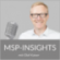 MSP-INSIGHTS (DE, german) - Cloud & Managed Service Impulse