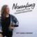 Neuanfang - Der Podcast mit dem du dich und die Welt positiv veränderst