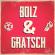 Bolz & Grätsch - Der Fussballpodcast