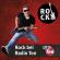 Radio Ton Rocknews