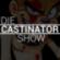 Die Castinator Show - Lets-Plays.de Podcast