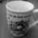 David & Kaffee - Der Podcast für die kleine Pause