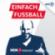 WDR 2 Bundesliga ToGo