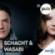 Schacht & Wasabi - der Deutschrap Podcast