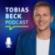 Der Bewohnerfrei Podcast mit Tobias Beck