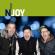 N-JOY - Was Wollen Wissen mit Fettes Brot