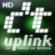 c't uplink