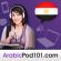 Learn Arabic   ArabicPod101.com