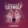 Leitwolf - Leadership, Führung & Management