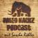Paleo Hackz - DER Podcast für deine Ernährungsrevolution mit Sascha Röhler Downlaod