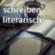 Ulrike Schäfer über Schreiben