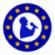 Laute-Europäer Cast