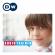 Audio Tutor   Learning German   Deutsche Welle