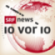 10vor10 HD Downlaod