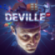Deville HD Downlaod