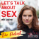 89.0 RTL Let's Talk About Sex