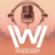 Der Westworld Podcast